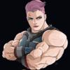 therock2007's avatar