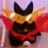 therockerrabbit's avatar