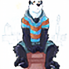 TheRocketPanda's avatar