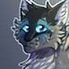 TheRockingCat's avatar