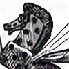 TheRockingHorseFly's avatar