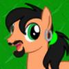 TheRockinStallion's avatar