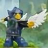 Therockraider56's avatar