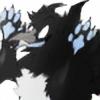 TheRockyCrowe's avatar