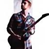 TheRoddler's avatar