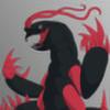 TheroGoji's avatar