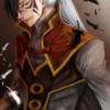 TheRogueCheney1994's avatar