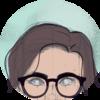 theroguesigil's avatar