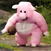 TheRolePlayingPig's avatar