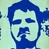 TheRomanianGentleman's avatar