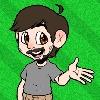 TheRonAndOnly's avatar