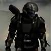 TheRookieJD's avatar