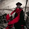 TheRoolf's avatar