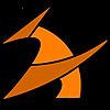 TheRopen's avatar