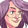 TheRoseOfManga's avatar
