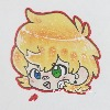 TheRosi11's avatar
