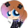 TheRowdyRudeGirl's avatar