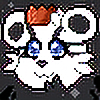 TheRoyalLionFish's avatar