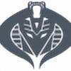 TheRoyalPredator's avatar