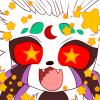 TheRoyalRebellion's avatar