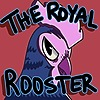theroyalrooster's avatar
