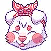 TheRpMachine's avatar