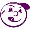 TheRRP's avatar