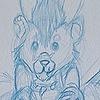 TheRubyFox's avatar