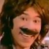 TheRugi's avatar