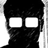 TheRule34's avatar
