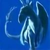 TheRuleBender's avatar