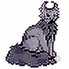 TheRulerOfHell's avatar