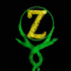 TheRulerofOz's avatar