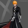 Therulerofphantoms's avatar