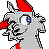 TheRunningRunner's avatar