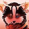 TheRunningWolfi's avatar