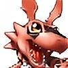 theruos's avatar