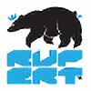 therupert's avatar