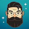 TheRushArtwork's avatar