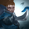 TheRussianCrow's avatar