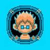 TheRustyBlue's avatar