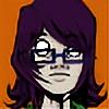 TheRutheLa's avatar