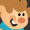 TheRuud's avatar