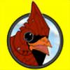theryancardinal's avatar