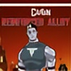 theryno96's avatar