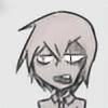 therz14's avatar