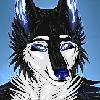 TheSacredWolves's avatar