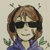 TheSaddcat's avatar