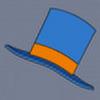 TheSadHatteress's avatar
