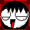 TheSaeSeries's avatar